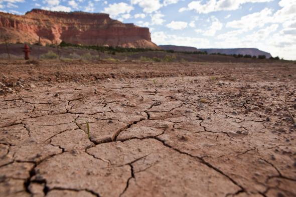drought_utah
